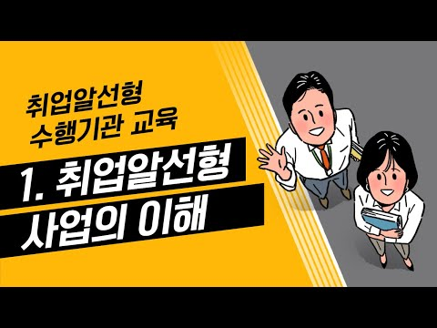 DCM_20210526032811hh5.jpg