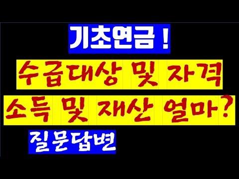 KakaoTalk_20201203fcj_1606950490.jpg