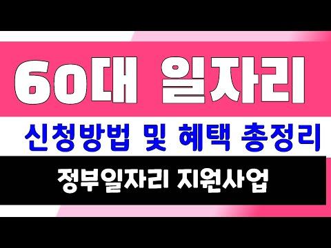 SONY_16130263298u6.jpg