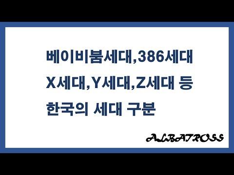 2021061333017.jpg