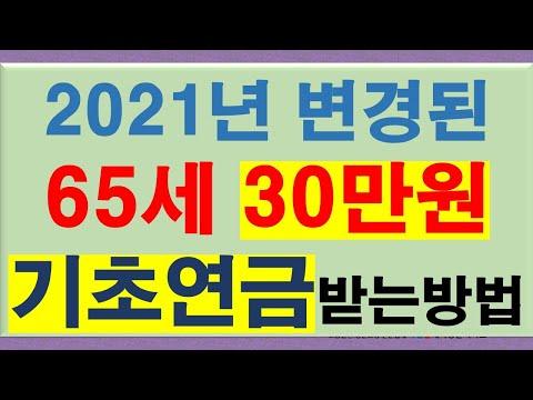 20210705DUHOH.jpg