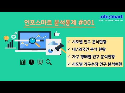 DCM_20201124100004rub.jpg